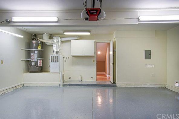2705 Hilltop Dr. #47, Newport Beach, CA 92660 Photo 23