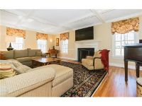 Home for sale: 374 Thayer Pond Rd., Wilton, CT 06897