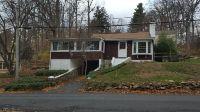 Home for sale: 15 Saint James Rd., Budd Lake, NJ 07828