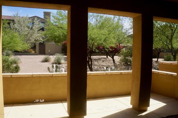 20750 N. 87th St., Scottsdale, AZ 85255 Photo 41