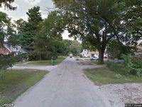 Home for sale: Daniel, Springfield, IL 62702