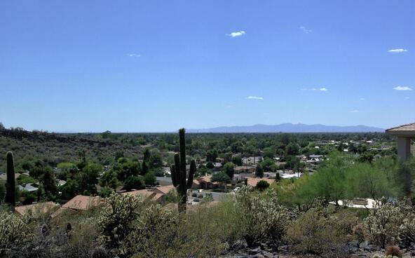 1545 W. Mandalay Ln., Phoenix, AZ 85023 Photo 2