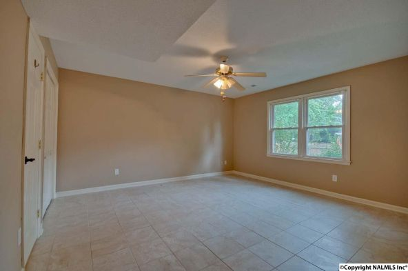 7807 Bridgewell Run, Huntsville, AL 35802 Photo 23