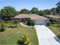 Home for sale: 734 S.E. 43rd Terrace, Cape Coral, FL 33904