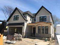 Home for sale: 749 South Fairview Avenue, Elmhurst, IL 60126