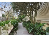 Home for sale: 1423 Jefferson Avenue, New Orleans, LA 70115