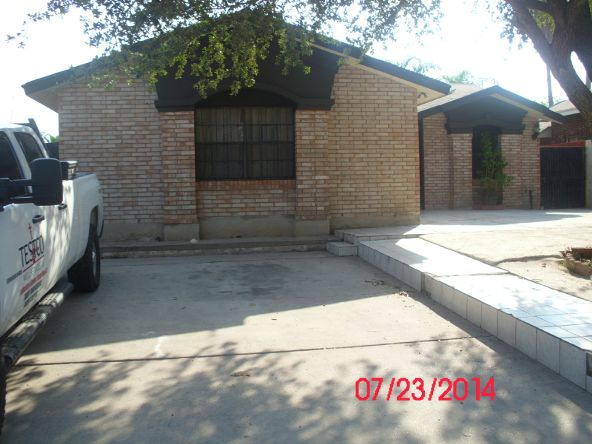 9608 White Wing Dp, Laredo, TX 78045 Photo 5