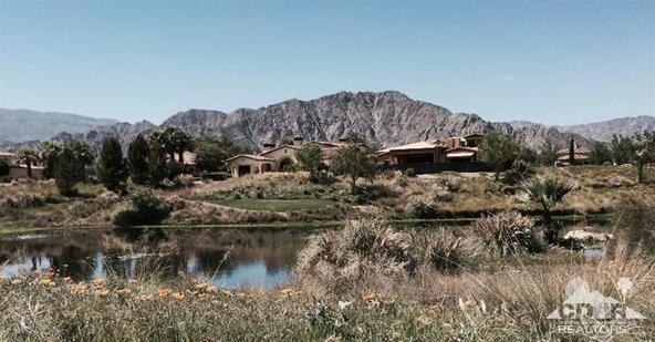 53667 Via Mallorca, Lot 53c, La Quinta, CA 92253 Photo 12