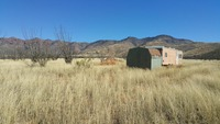 Home for sale: 174 S. Weller Ln., Bisbee, AZ 85603