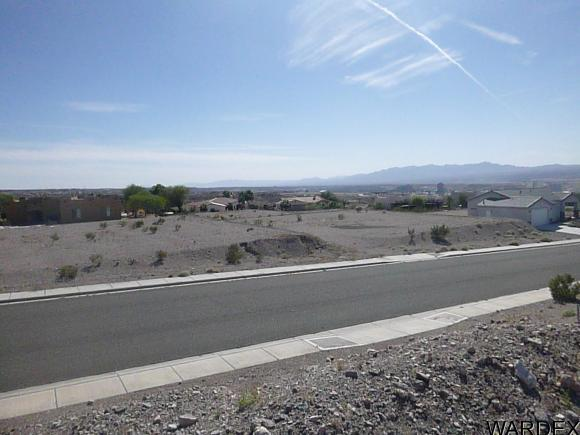 2641 Unicorn Rd., Bullhead City, AZ 86429 Photo 14