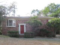 Home for sale: 1812 Aaron Rd., Tallahassee, FL 32303