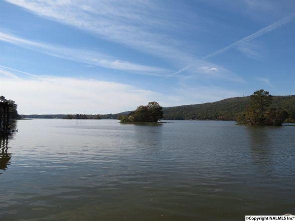 1166 Lake Forest Dr., Southside, AL 35907 Photo 12