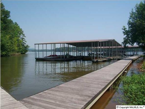 160 Lookout Mountain Dr., Scottsboro, AL 35769 Photo 7