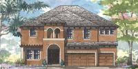 Home for sale: 961 Collina Hill Place, Brandon, FL 33511