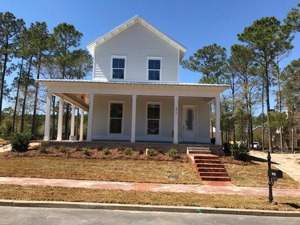 2712 Arcadia St., Gulf Shores, AL 36542 Photo 1