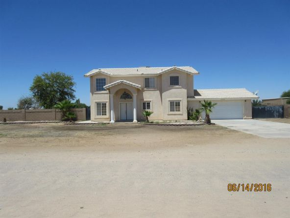 13220 S. Ave. 4 1/2 E., Yuma, AZ 85365 Photo 19