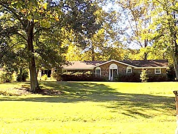 57 Union Rd., Wooster, AR 72058 Photo 2