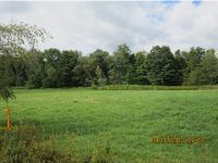 Home for sale: Lot 5 North Jay Rd., North Troy, VT 05859