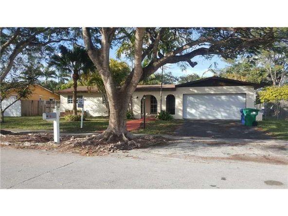14225 S.W. 73rd St., Miami, FL 33183 Photo 10