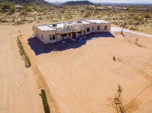9403 W. Paseo Verde Dr., Casa Grande, AZ 85194 Photo 64