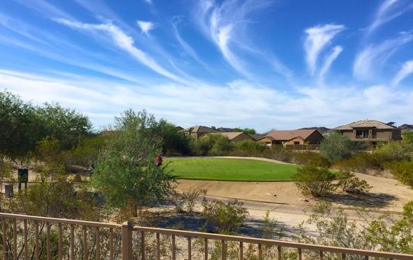 18195 W. Ocotillo Avenue, Goodyear, AZ 85338 Photo 47