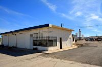 Home for sale: 5012 Broadway Blvd. S.E., Albuquerque, NM 87105