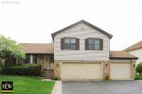 Home for sale: 4136 N. Walnut Avenue, Arlington Heights, IL 60004