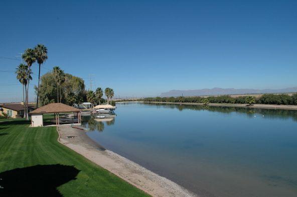8554 E. Lake Rd., San Tan Valley, AZ 85143 Photo 46