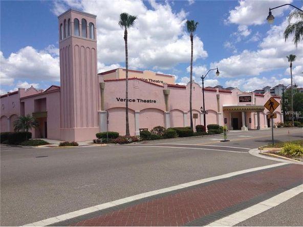 616 Tyson Terrace, Venice, FL 34285 Photo 41