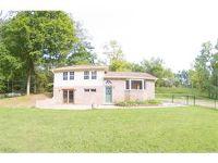 Home for sale: 8471 Upper Bean Blossom Rd., Trafalgar, IN 46181