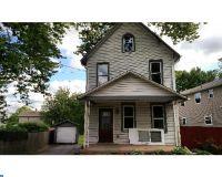 Home for sale: 1505 Market St., Gloucester City, NJ 08030