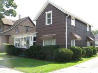 Home for sale: 209 E. 8th St., Mishawaka, IN 46544