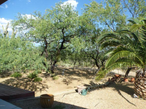 10600 E. Oakwood Dr., Tucson, AZ 85749 Photo 18