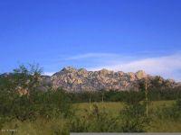 Home for sale: 5782 E. de Vaca, Saint David, AZ 85630