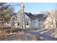 Home for sale: 4710 Olson Lake Trail, Oakdale, MN 55128
