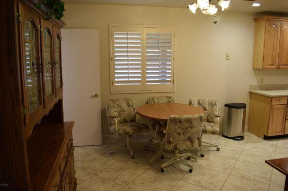 18018 N. 42nd St., Phoenix, AZ 85032 Photo 8