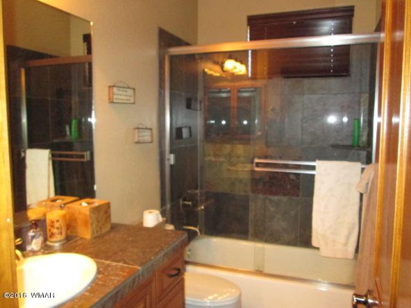 810 S. Rockcress Ln., Show Low, AZ 85901 Photo 46
