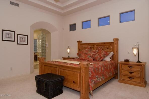 10907 E. Via Dona Rd., Scottsdale, AZ 85262 Photo 22