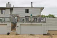 Home for sale: 4234 Kris Line, Waterloo, IA 50701