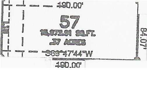 57 Spruce Knoll Ln., Elmore, AL 36025 Photo 2