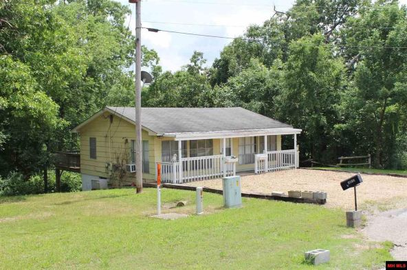 1613 Central Blvd., Bull Shoals, AR 72619 Photo 1