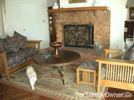 15846 Tepee Dr., Fountain Hills, AZ 85268 Photo 17
