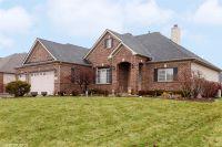 Home for sale: 315 Kingsbury Dr., DeKalb, IL 60115