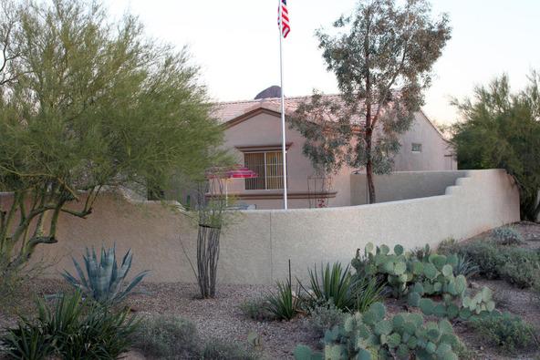 5961 W. Tucson Estates, Tucson, AZ 85713 Photo 1