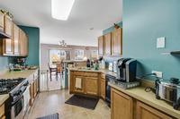 Home for sale: 1553 Brompton Ln., Crystal Lake, IL 60014
