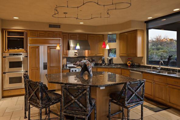 39373 N. 107th Way, Scottsdale, AZ 85262 Photo 30