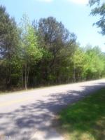 Home for sale: 1001 Laboon Rd., Monroe, GA 30655