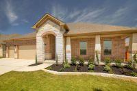 Home for sale: <p>125 Las Casas Way Liberty Hill, TX 78642</p>, Liberty Hill, TX 78642