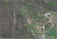 Home for sale: 0 Nolensville Rd., Lot 1, Nolensville, TN 37135