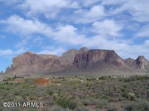 3200 N. Nodak (Approx) Rd., Apache Junction, AZ 85119 Photo 7